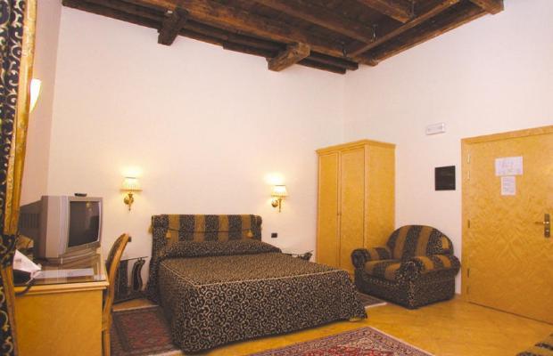 фото отеля Ca' Bauta изображение №5