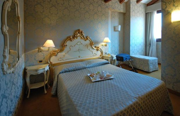фото отеля Torino Hotel изображение №17