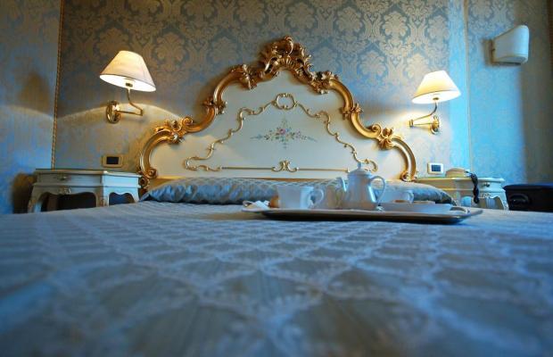 фото Torino Hotel изображение №10