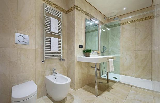 фото отеля Tre Archi изображение №13
