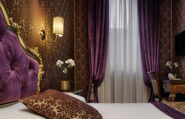фото отеля Tre Archi изображение №5