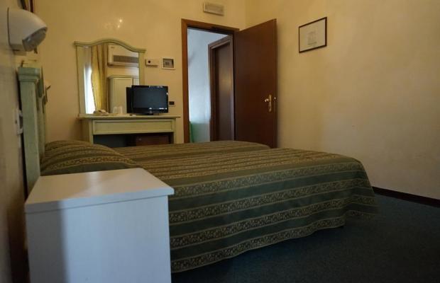 фото отеля Universo & Nord изображение №9