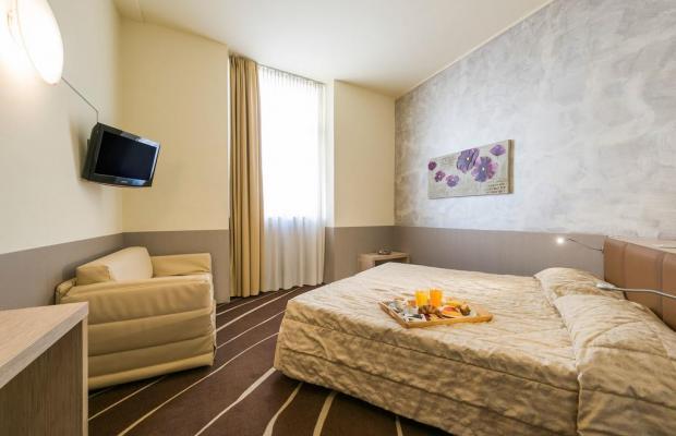 фотографии отеля Grand Hotel Riva изображение №3