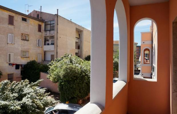 фото отеля Colonna Palace Mediterraneo изображение №25