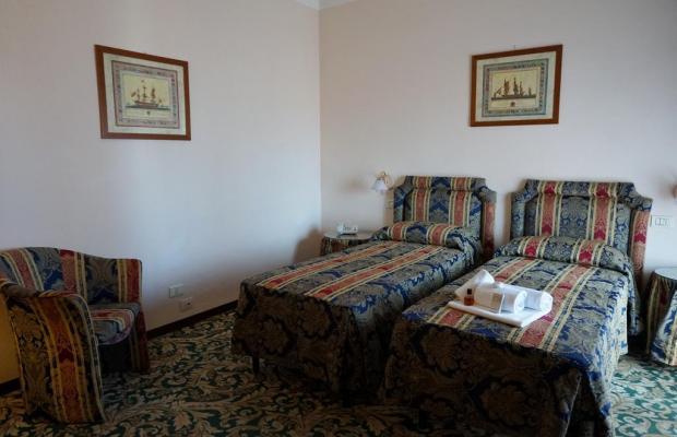 фото отеля Colonna Palace Mediterraneo изображение №17