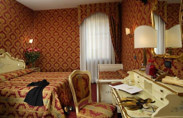 фотографии отеля Gorizia a la Valigia изображение №3