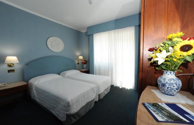 фотографии отеля Excelsior Bay изображение №15