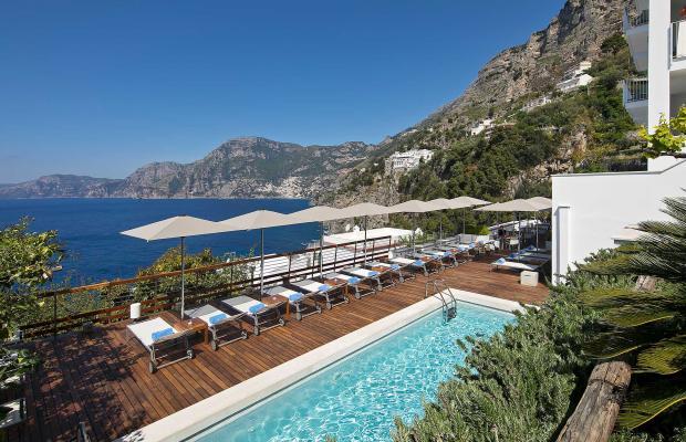 фото отеля Casa Angelina Lifestyle изображение №1