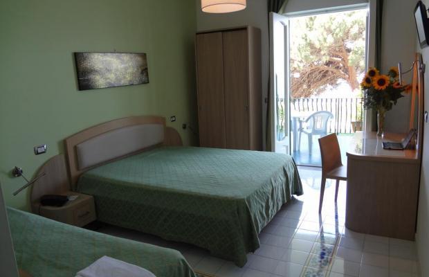 фотографии отеля Il Pino изображение №35