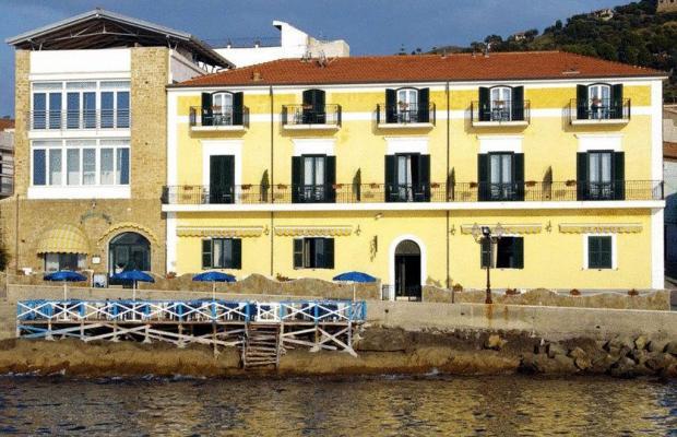 фото отеля Villa Sirio изображение №1
