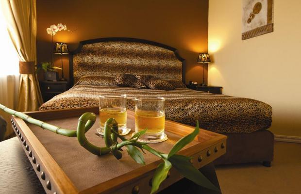 фотографии Hotel Martini изображение №20