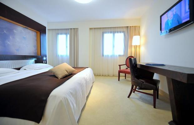 фото отеля Mercure Olbia Hermaea изображение №33