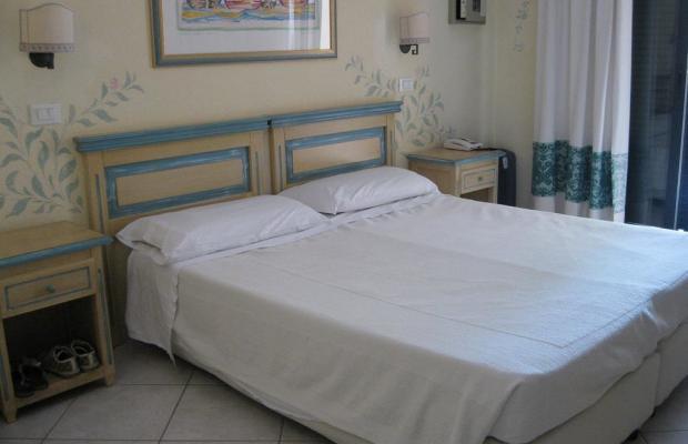 фотографии отеля Park Hotel Porto Istana изображение №19