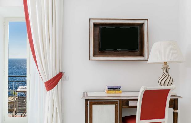 фото отеля Onda Verde изображение №9