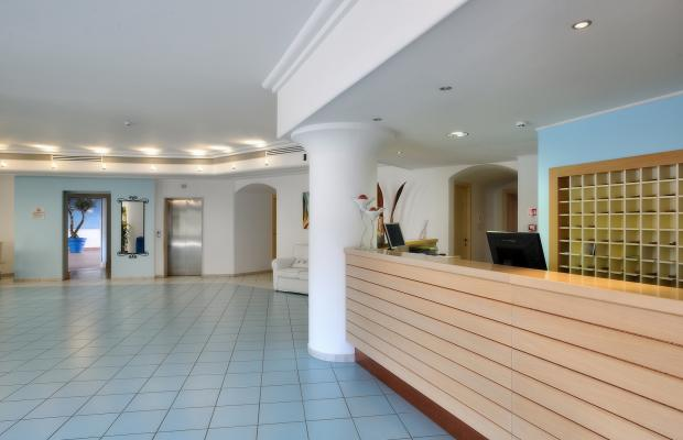 фото отеля Eden Hotels Cala Della Torre Club изображение №5