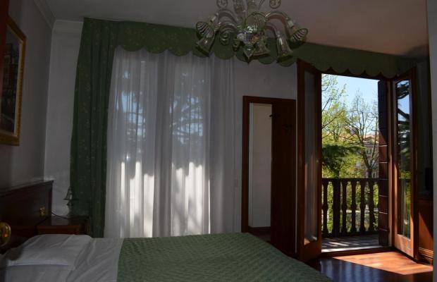 фотографии Villa Cipro изображение №4