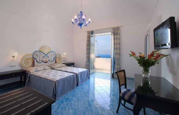 фотографии Palazzo Marzoli Resort изображение №24