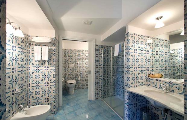фото Palazzo Marzoli Resort изображение №22