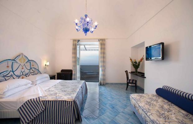 фотографии отеля Palazzo Marzoli Resort изображение №19