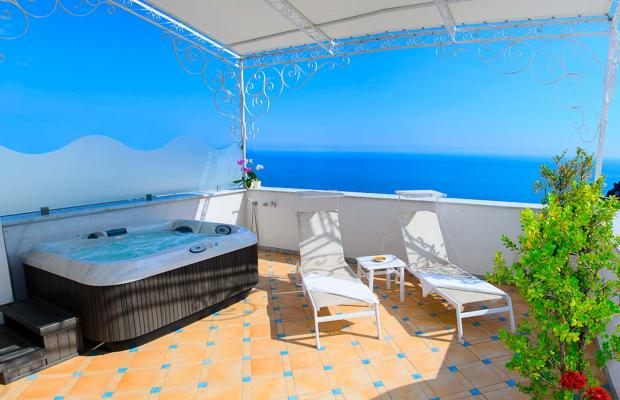 фотографии Palazzo Marzoli Resort изображение №12