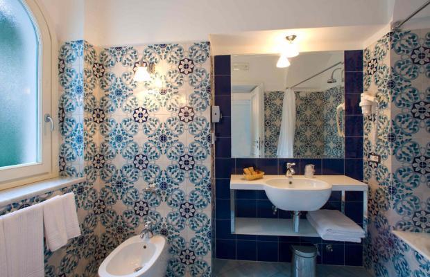 фото Palazzo Marzoli Resort изображение №6