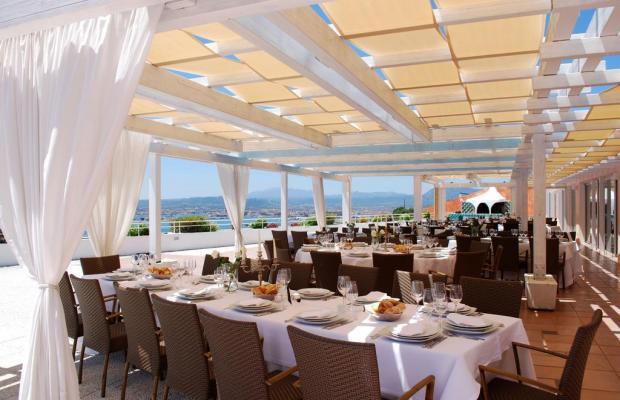 фото отеля Luna Lughente изображение №17