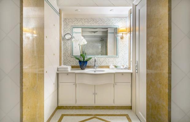 фото Hotel Villa Franceschi изображение №62