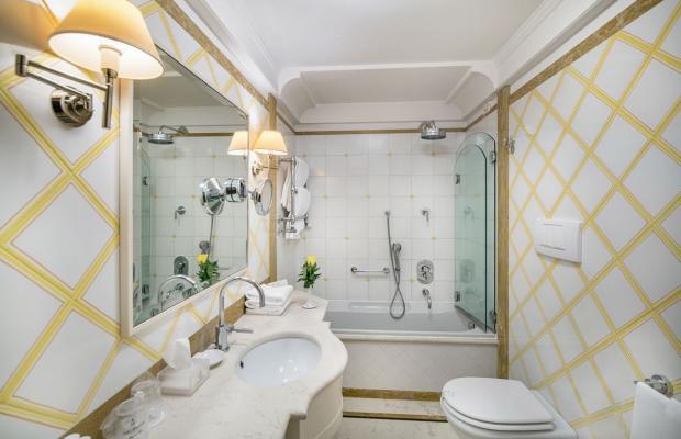 фото отеля Hotel Villa Franceschi изображение №61