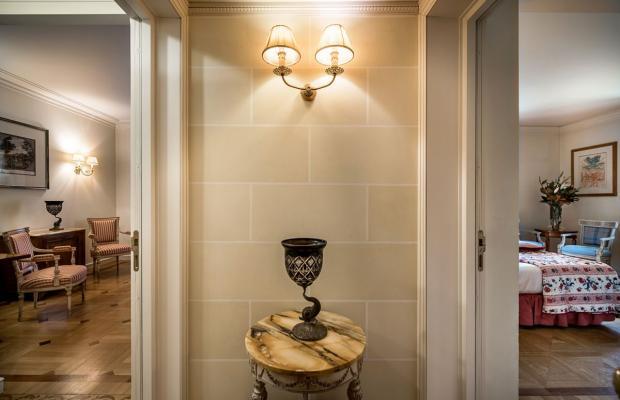 фото отеля Hotel Villa Franceschi изображение №57