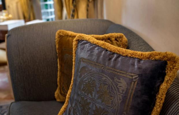 фото Hotel Villa Franceschi изображение №26