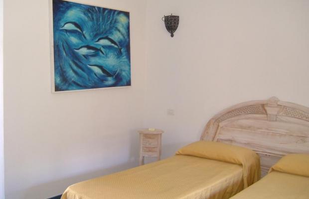 фото Papillo Hotels & Resorts Borgo Antico изображение №26
