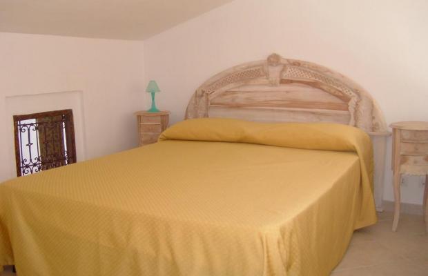 фото Papillo Hotels & Resorts Borgo Antico изображение №22