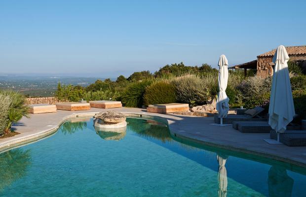 фотографии Petra Segreta Resort & Spa изображение №44