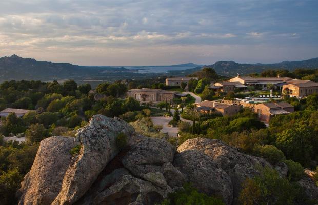 фотографии Petra Segreta Resort & Spa изображение №12