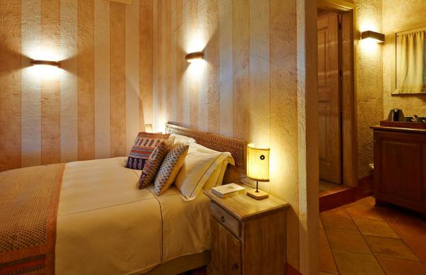 фото отеля Petra Segreta Resort & Spa изображение №9