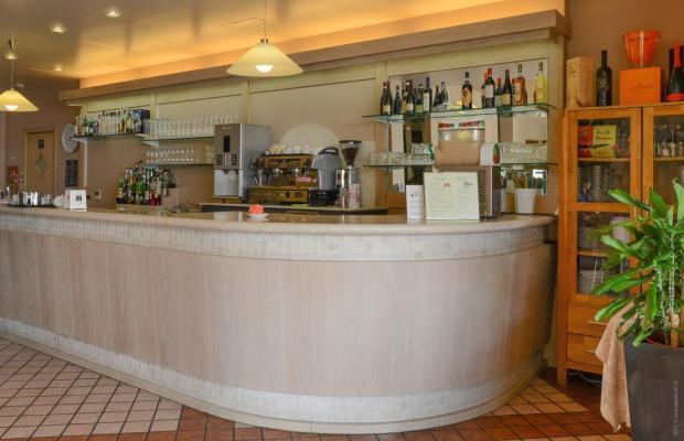 фотографии отеля Le Terrazze Sul Lago изображение №7