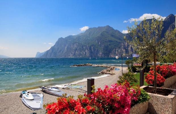 фото отеля Lido Blu Surf & Bike изображение №29