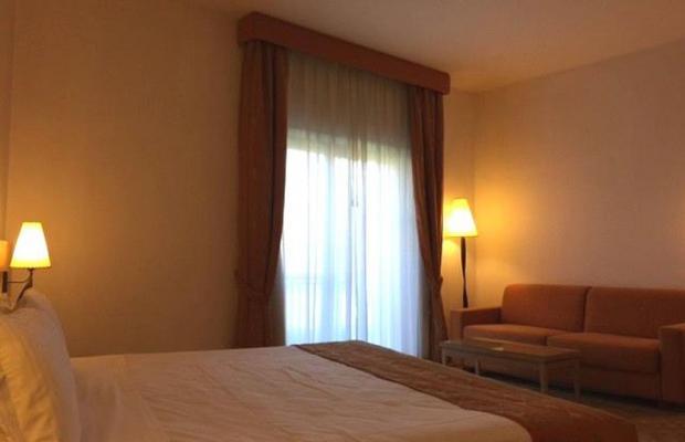 фотографии отеля Golden Tulip Resort Marina di Castello (ex. Marina di Castello Resort Golf & Spa; Holiday Inn Naples-Castelvolturno) изображение №15