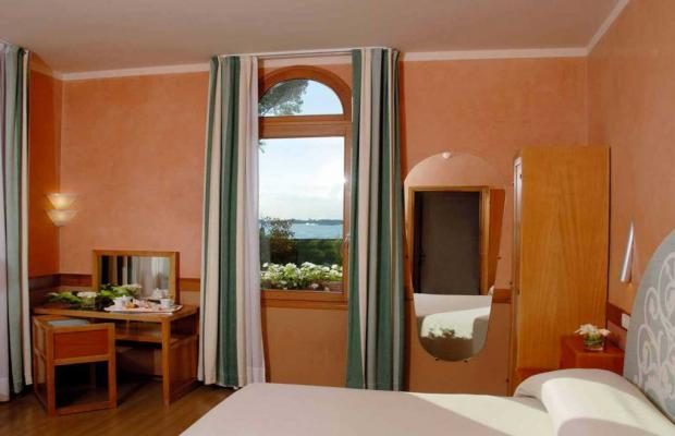 фото отеля Hotel Villa Mabapa (ex. BEST WESTERN Hotel Villa Mabapa) изображение №37