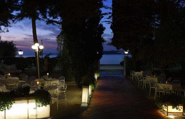 фотографии Hotel Villa Mabapa (ex. BEST WESTERN Hotel Villa Mabapa) изображение №24