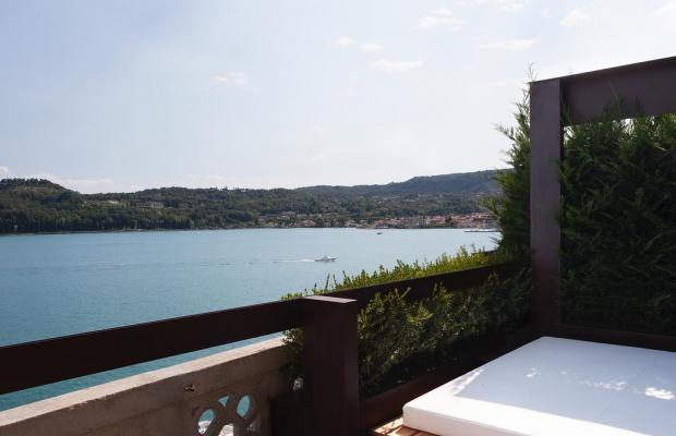 фото отеля Benaco изображение №21