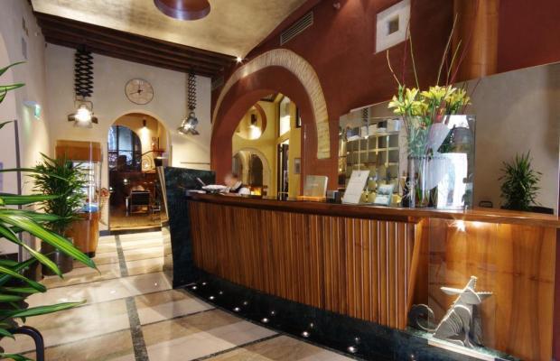 фото отеля Ca' Pisani изображение №17
