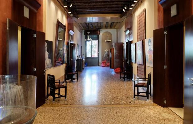 фотографии Ca' Pisani изображение №12