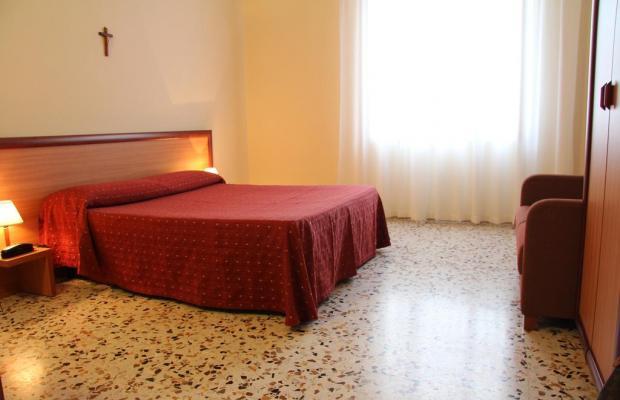 фотографии La Casa Del Pellegrino изображение №28