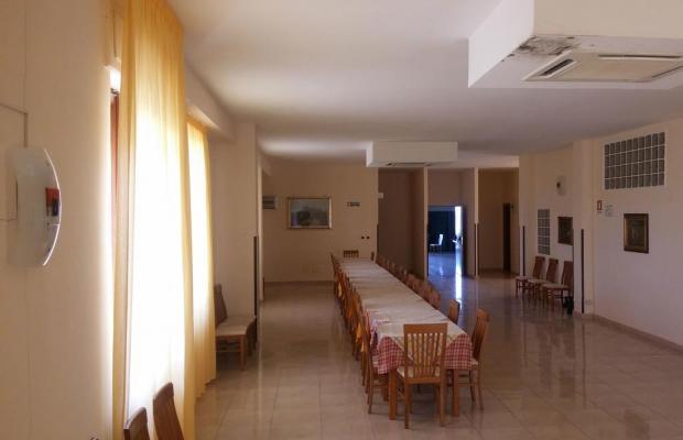 фотографии La Casa Del Pellegrino изображение №20
