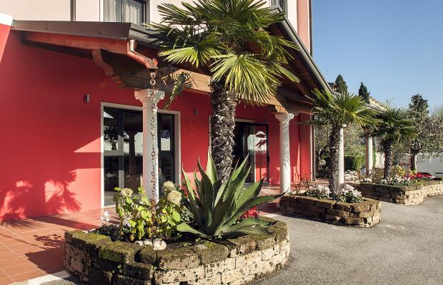 фотографии отеля Maraschina изображение №15