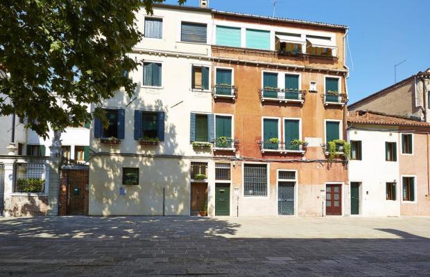 фотографии Canal Grande изображение №12