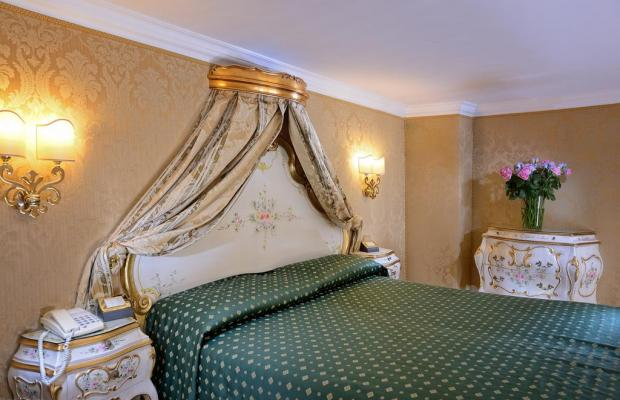 фото Hotel Canaletto изображение №6