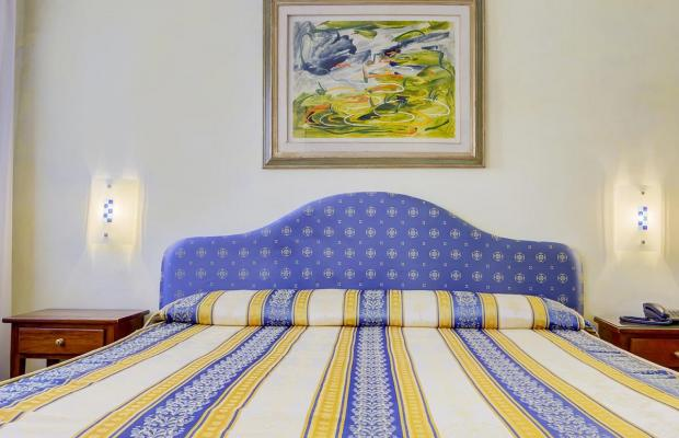 фото отеля Hesperia изображение №45