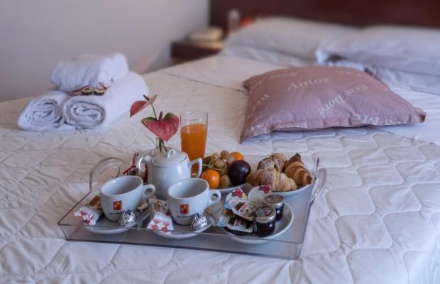фото отеля Gattopardo Hotel изображение №9